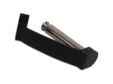 Stift für Zapfkopfgriff Micro Matic