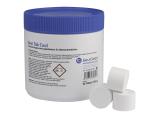 Bevi Tab Cool - Tabletten zum Regenerieren für...