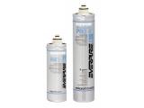 EVERPURE Wasserfilter Filterpatrone Microguard
