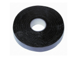 Armaflex Klebeband Selbstklebendes Isolierband
