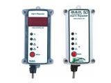 Analox AX50/50M Gaswarngerät - Ersatz LED...