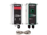 Analox AX60+ Gaswarnanlage Erweiterungsset Kohlendioxid CO2