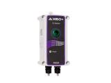 Analox AX60+ Sensoreinheit Sauerstoff O2 Sensor