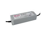 Netzteil Transformator Vorschaltgerät - 24 Volt - 8A...