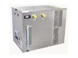 Begleitkühlgerät Kühlsystem...