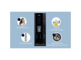 Wasserautomat blupura BLU2GO Wasserspender