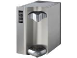 Tafelwassergerät Wasserzapfanlage Trinkwasser...