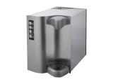 Tafelwassergerät Wasserzapfanlage Sprudelwasser...