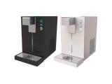 Tafelwassergerät Wasserzapfanlage...