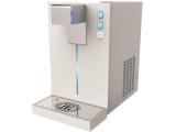 Tafelwassergerät Wasserzapfanlage Sprudelwassergerät Cosmetal Hi-Class Top 20/30