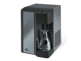 Tafelwassergerät Sprudelwassergerät Heißwassergerät Cosmetal H2omy TOP 15 IB