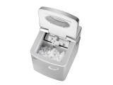 Eiswürfelbereiter Eiswürfelmaschine HK150