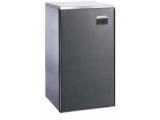 Getränketheke Kühltheke Bauteil ohne...