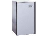 Getränketheke Kühltheke Bauteil ohne Kältesatz MaxiMax - 636mm breit 650mm tief