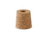 Naturkorken Ersatzkorken CORKY für 3,0 - 4,5 Liter...