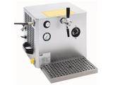 Verwendungsfertige Schankanlage 1-leitig 35 Liter/h, mit...