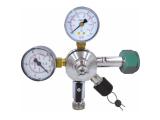 Stickstoff Druckminderer Druckregler Druckminderventil 7...
