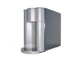 Tafelwassergerät Wasserzapfanlage Tafelwasserdispenser Selbach CT 30 Typ POSEIDON