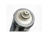 EVERPURE Wasserfilter BH2 für Kaffeemaschinen,...