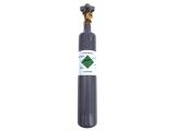 Kohlensäureflasche CO2 Flaschen für...